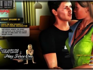 Fuck mysterious girls for free in erotic flash games